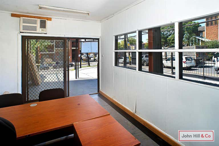 149 Parramatta Road Concord NSW 2137 - Image 3