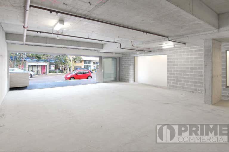 51 Chandos Street St Leonards NSW 2065 - Image 1