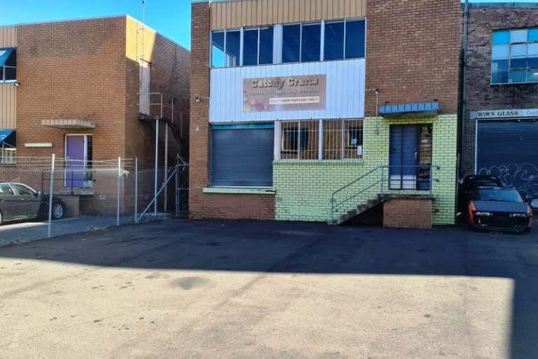104 George Street Hornsby NSW 2077 - Image 2