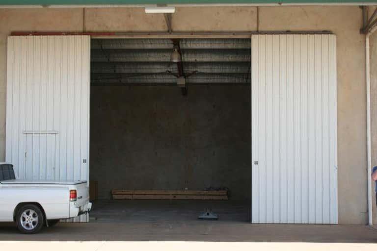 Shed  6, 10 Hawthorn Place Orange NSW 2800 - Image 3