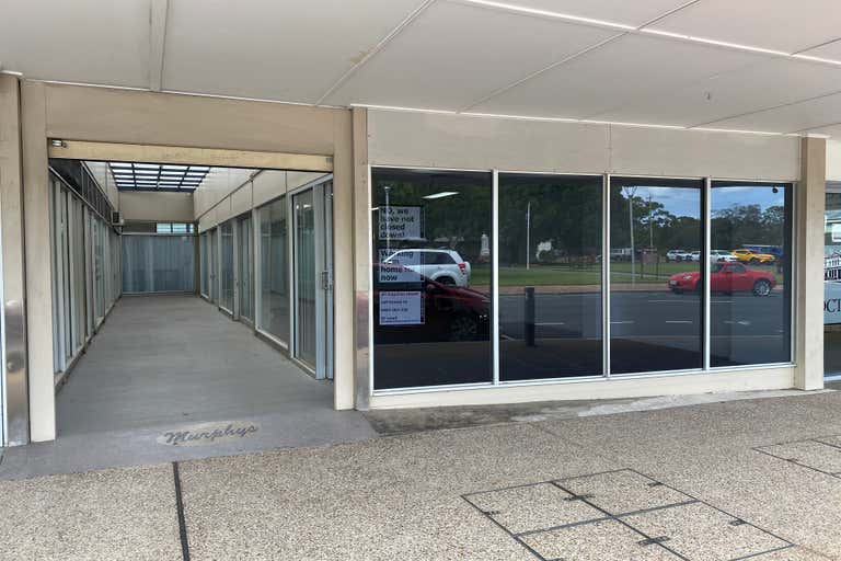 12A Main Street Pialba QLD 4655 - Image 1