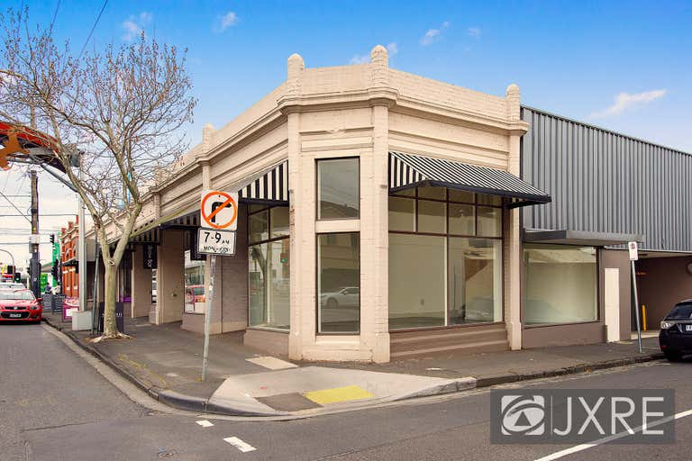 163A Williams Road South Yarra VIC 3141 - Image 3