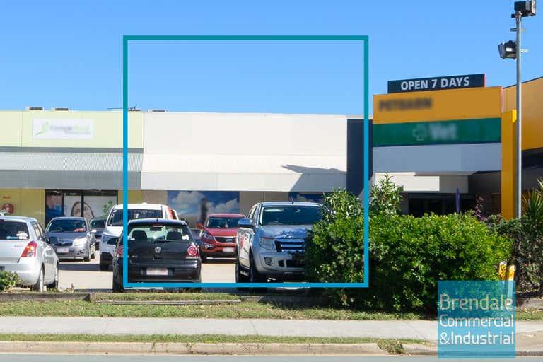 Lawnton QLD 4501 - Image 1