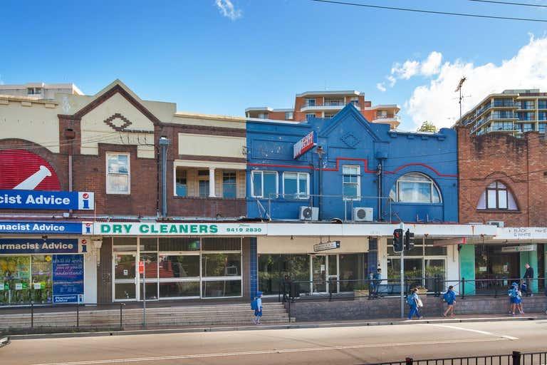 102 Hampden Road Artarmon NSW 2064 - Image 1