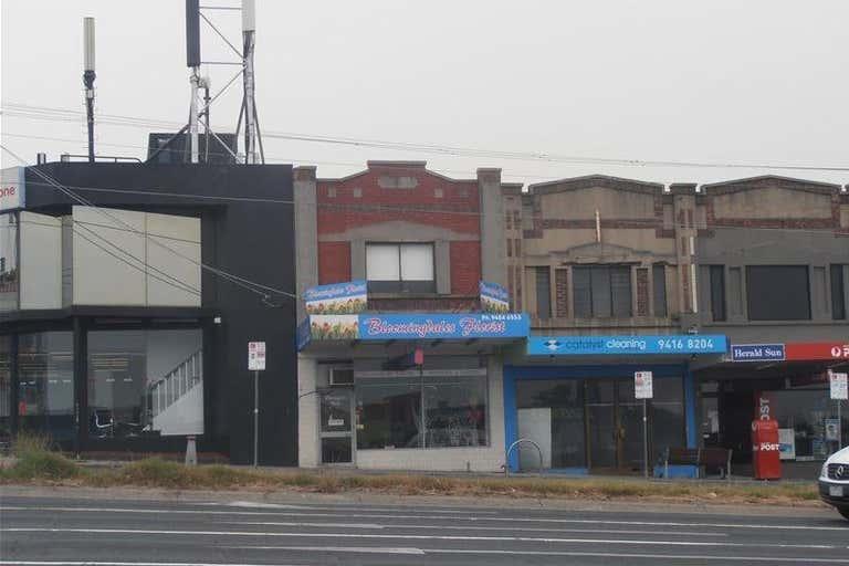620 Bell Street Preston VIC 3072 - Image 1