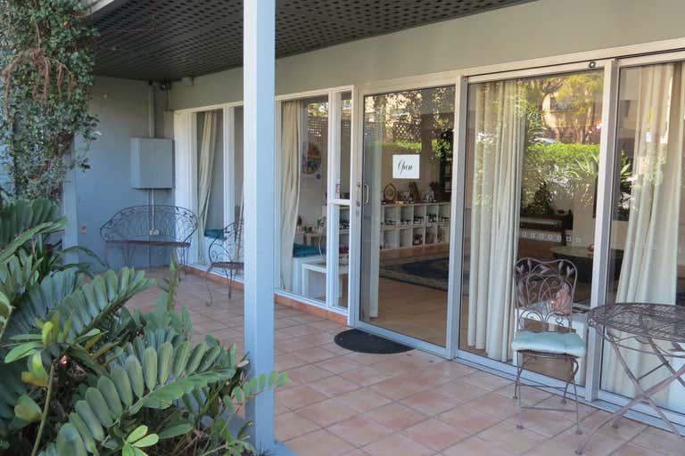860 Brunswick Street New Farm QLD 4005 - Image 2