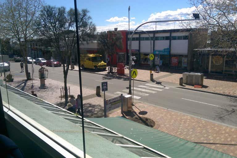49 Octavia Street Mornington VIC 3931 - Image 2