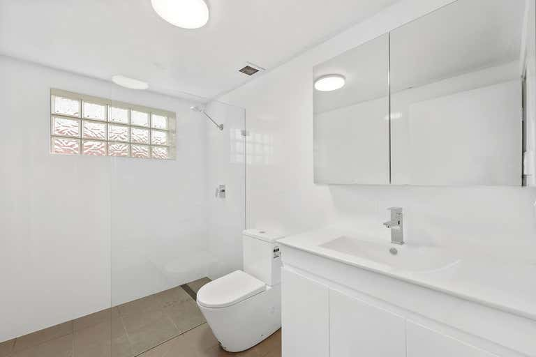Level 2, 214 Military Road Neutral Bay NSW 2089 - Image 4