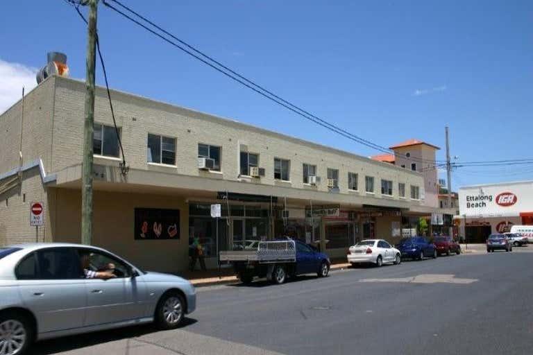 Ettalong Beach NSW 2257 - Image 1