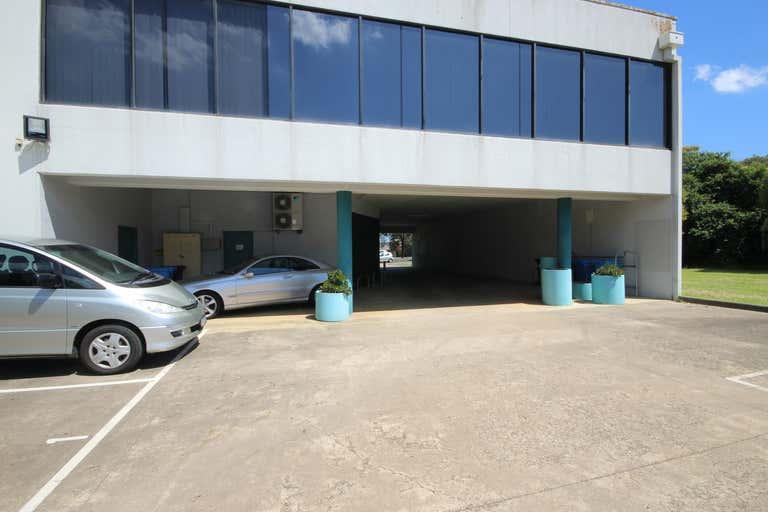 Unit 4, 175 Boronia Road Boronia VIC 3155 - Image 2