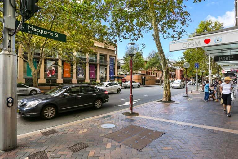 1/183 Macquarie Street Sydney NSW 2000 - Image 2