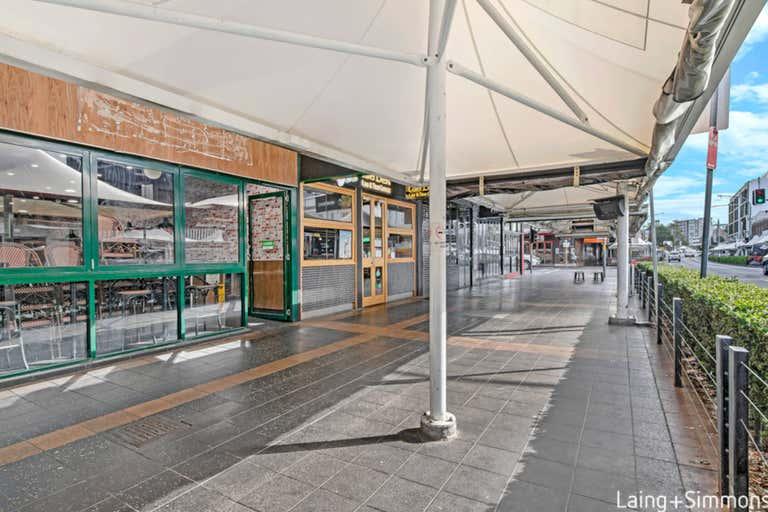 277A Church Street Parramatta NSW 2150 - Image 2