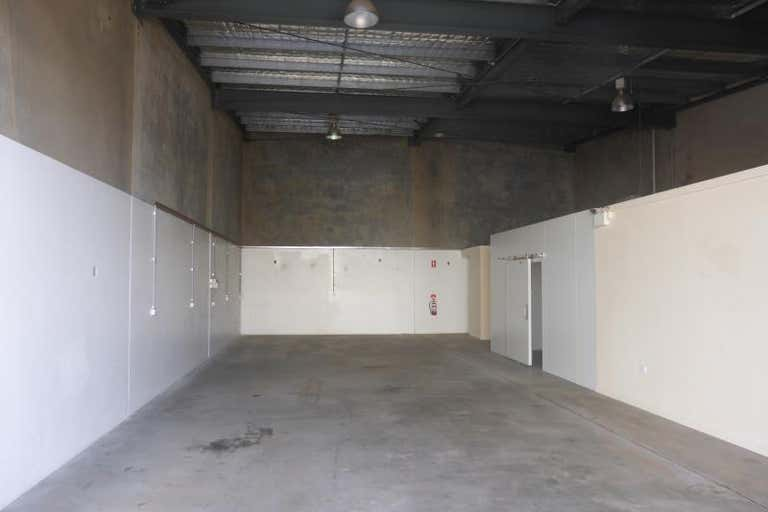 13/4 Carboni Court Dubbo NSW 2830 - Image 2
