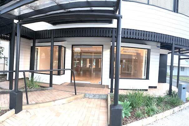 289 Given Terrace Paddington QLD 4064 - Image 1