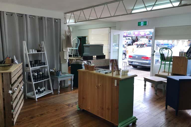 72 Murphy Street Blaxland NSW 2774 - Image 3