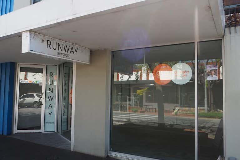 79B Ormond Road Elwood VIC 3184 - Image 4