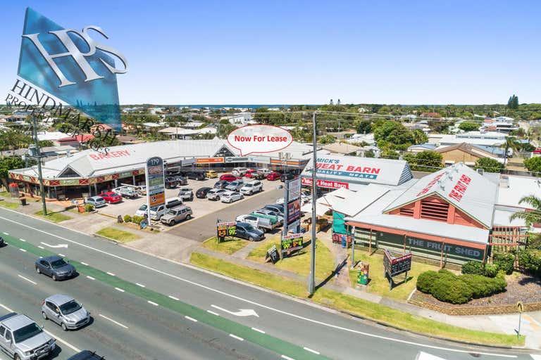 Shop 6, 179 Nicklin Way Warana QLD 4575 - Image 1