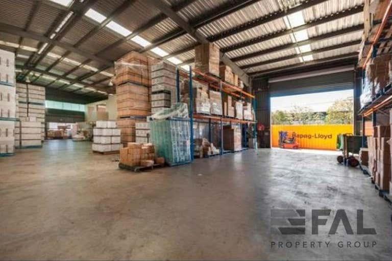 4 Dulacca Street Acacia Ridge QLD 4110 - Image 3