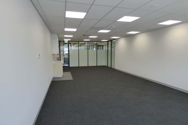 Suite 208, 12 Corporate Drive Moorabbin VIC 3189 - Image 3