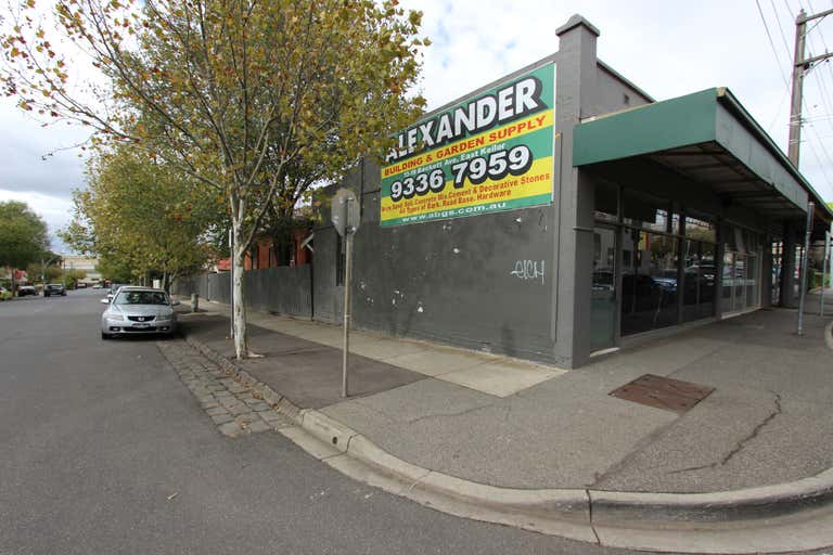 48 Pascoe Vale Road Moonee Ponds VIC 3039 - Image 2