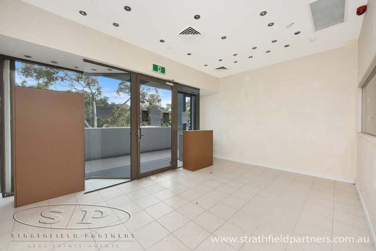 Level 1, Shop 15/273 Fowler Road Illawong NSW 2234 - Image 1
