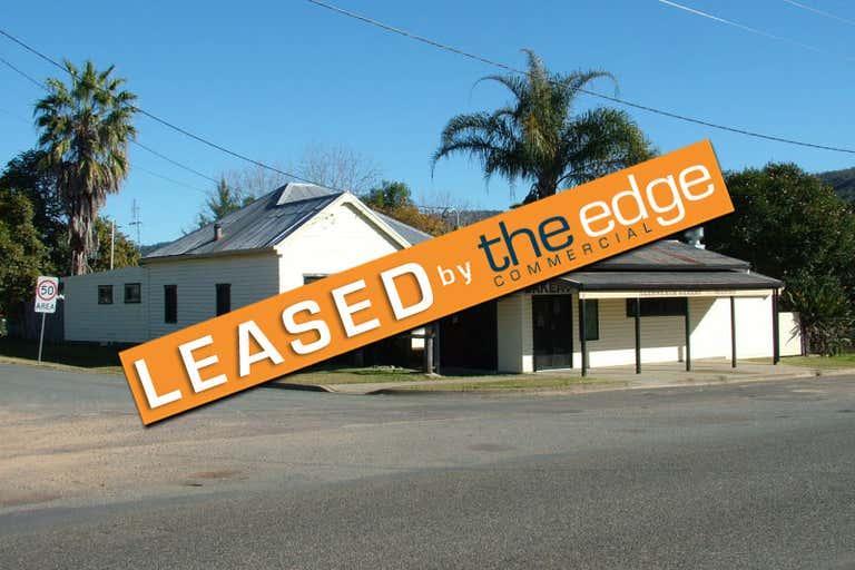 38 Coramba Street, Glenreagh Coffs Harbour NSW 2450 - Image 1