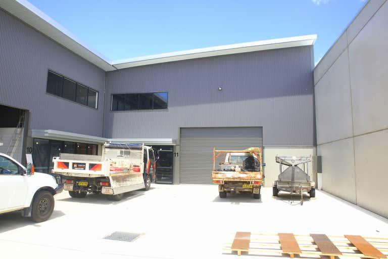 Unit 2 & 11/14 Superior Avenue Edgeworth NSW 2285 - Image 1