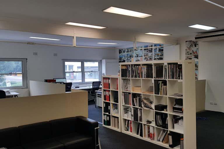 Level 1, 460 Sydney Road Balgowlah NSW 2093 - Image 2