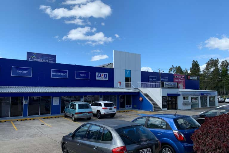 Unit 14, 131-135 Old Pacific Highway Oxenford QLD 4210 - Image 2