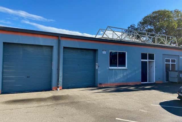 4 Polo Avenue Mona Vale NSW 2103 - Image 2