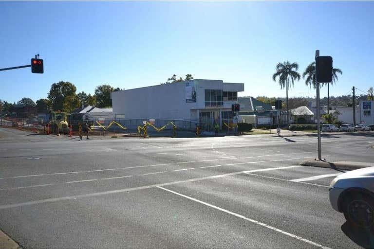 Level 1//303 Margaret Street Toowoomba City QLD 4350 - Image 2