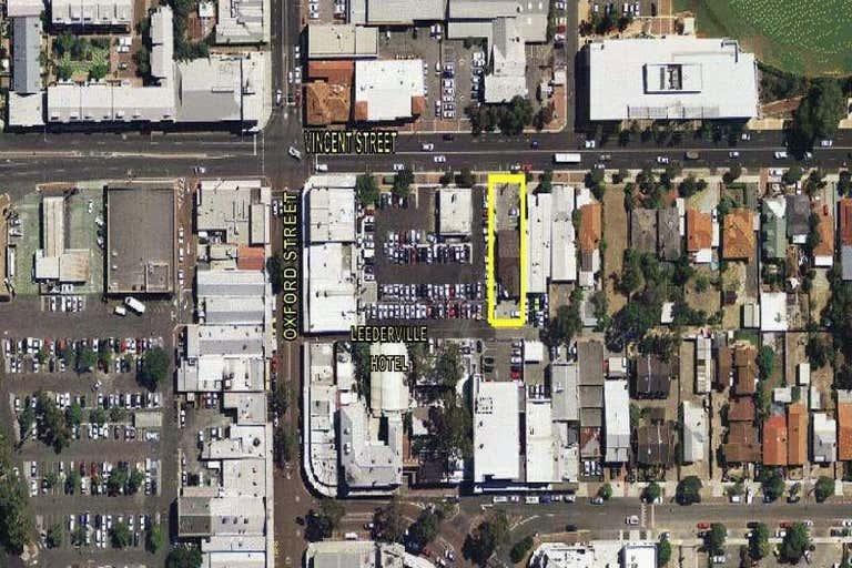 301 Vincent Street Leederville WA 6007 - Image 2