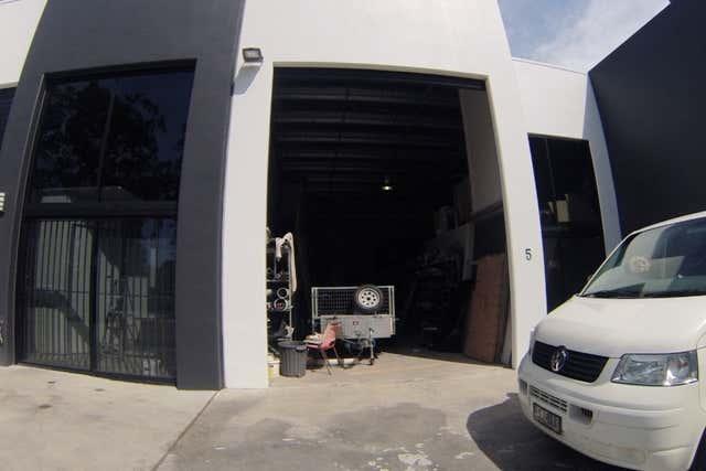 5/490 Scottsdale Drive Varsity Lakes QLD 4227 - Image 3