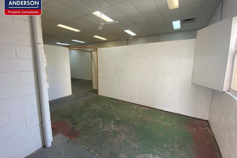 Unit 3, 63 Dickson Avenue Artarmon NSW 2064 - Image 3