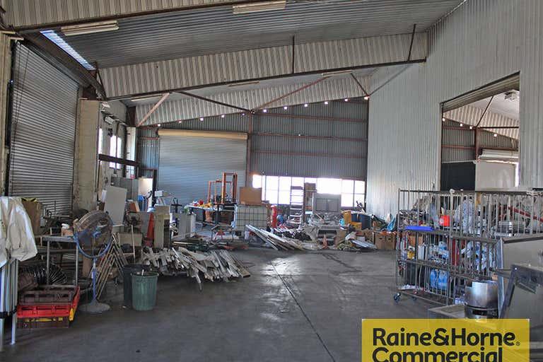 213 Elliott Road Banyo QLD 4014 - Image 2