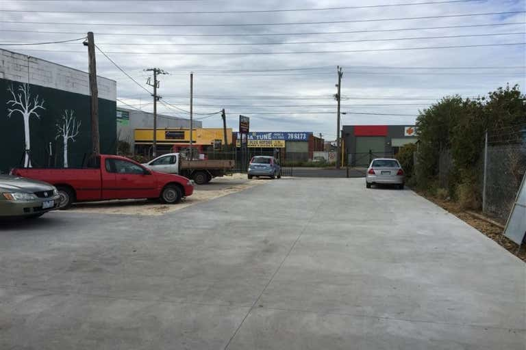 357 Thompson Road North Geelong VIC 3215 - Image 4