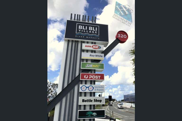 Shop 9, 320 David Low Way Bli Bli QLD 4560 - Image 3