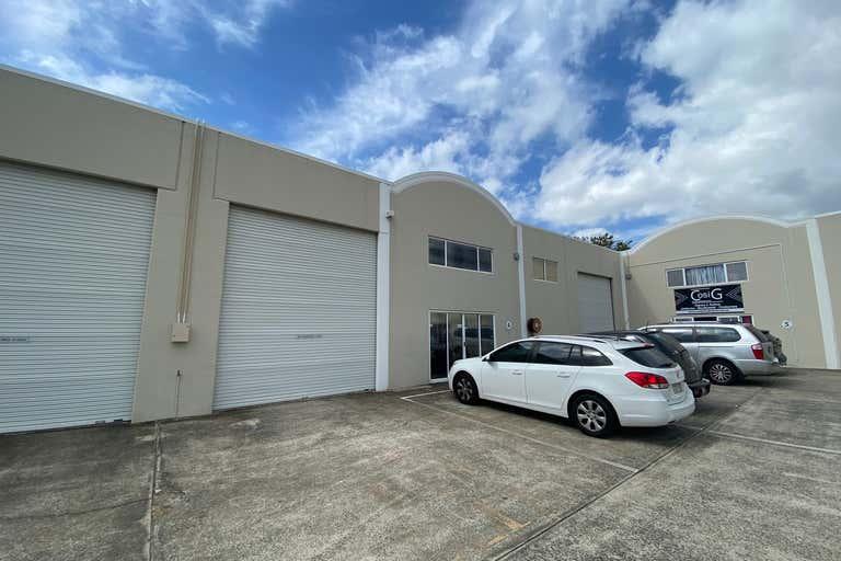 4/5-7 Villiers Drive Currumbin Waters QLD 4223 - Image 1