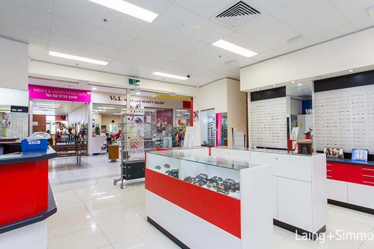368 Hamilton Road Fairfield NSW 2165 - Image 3
