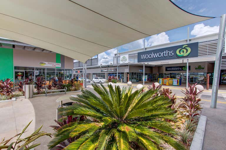 Marian Town Centre, 213-247 Anzac Ave Marian QLD 4753 - Image 3