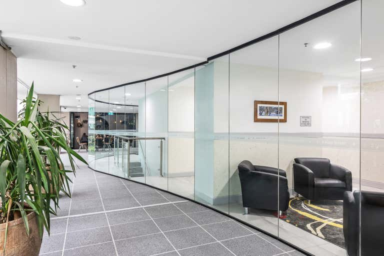 Suite 506, 8 Help Street Chatswood NSW 2067 - Image 4