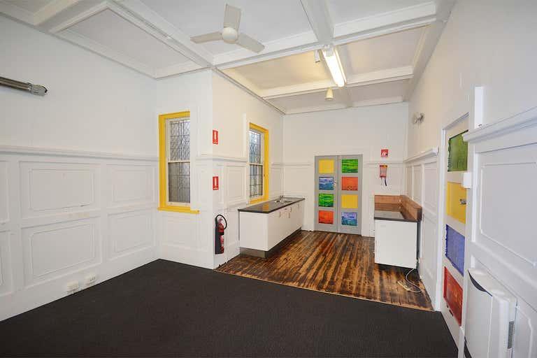 Suite 1, 1 Cascade Street Katoomba NSW 2780 - Image 3