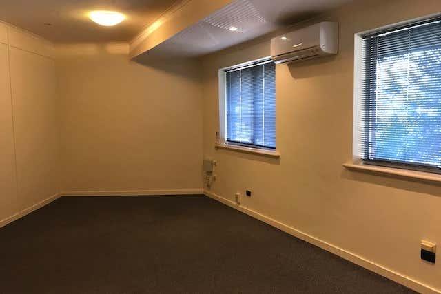 Suite 1, 2 Kincraig Crescent Modbury SA 5092 - Image 2