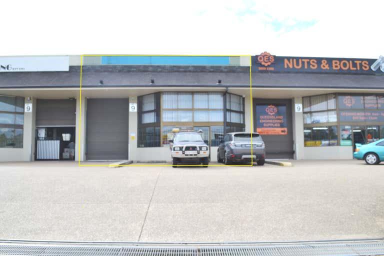 2/7 Tradelink Road Hillcrest QLD 4118 - Image 2