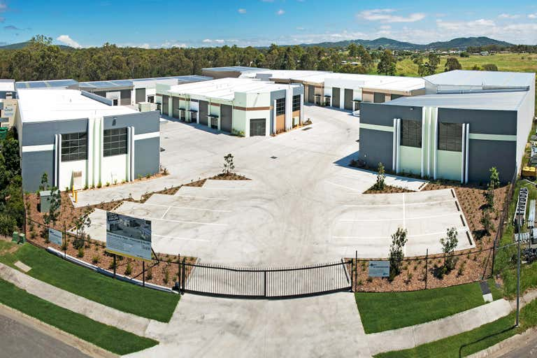 25/55 Commerce Circuit Yatala QLD 4207 - Image 2