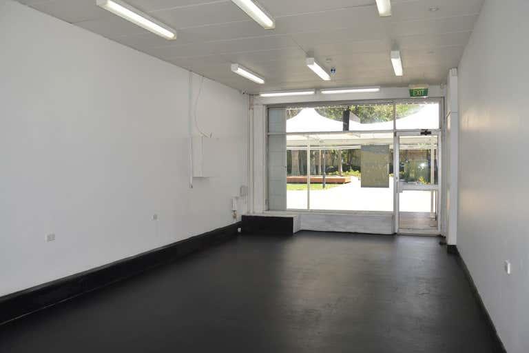 Shop 3, 560 High Street Penrith NSW 2750 - Image 2