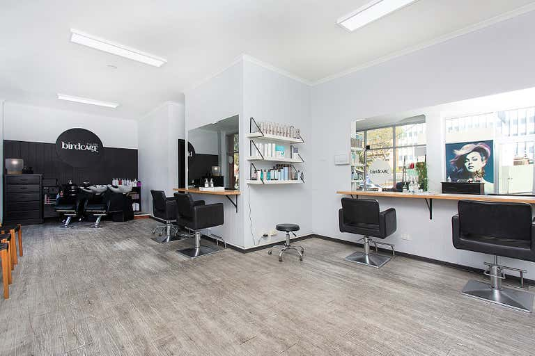 Shop 1, 4-6 Victoria Street Wollongong NSW 2500 - Image 3