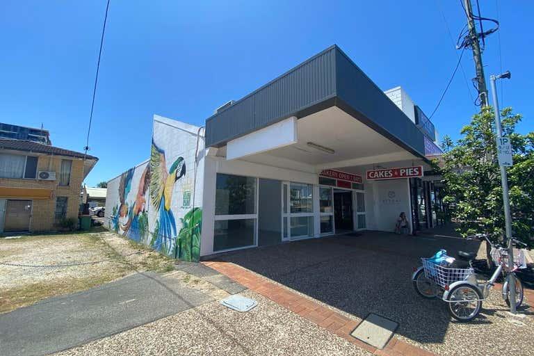 1/11 Palm Beach Avenue Palm Beach QLD 4221 - Image 2