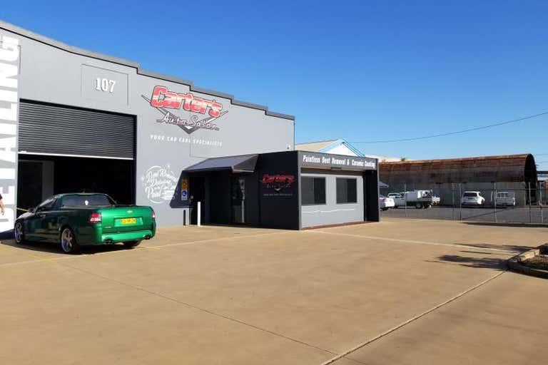 107 Fitzroy Street Dubbo NSW 2830 - Image 3