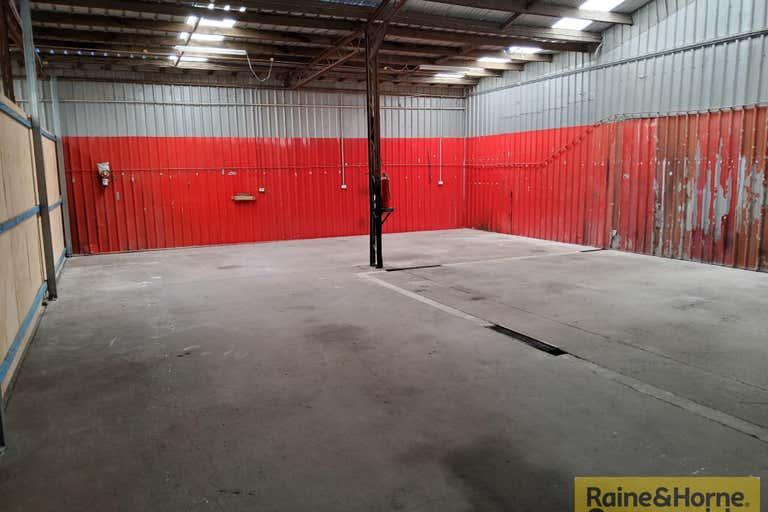 1/21 Kate Street Kedron QLD 4031 - Image 2